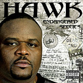 Endangered Species by H.A.W.K.