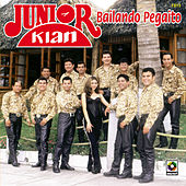 Bailando Pegaito by Junior Klan