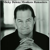 Monkees Remaster by Micky Dolenz