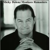 Monkees Remaster von Micky Dolenz