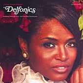 Adrian Younge Presents: The Delfonics by Adrian Younge