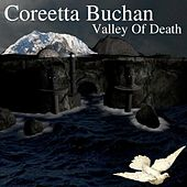 Valley of Death by Coreetta Buchan