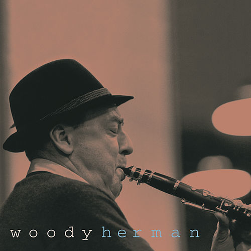This Is Jazz #24 by Woody Herman