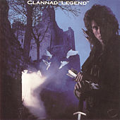 Legend by Clannad