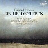 R. Strauss: Ein Heldenleben, Op. 40 by Various Artists