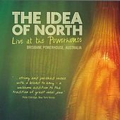 Live at the Powerhouse by Idea Of North