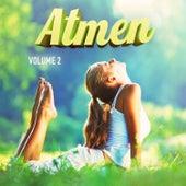 Frische Luft, Vol. 2 (Musik zum relaxen und zum Kopf frei bekommen) by Various Artists