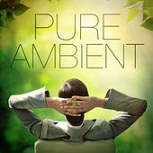 Pure Ambient Music (30 Atmospheric Chillout Beats to Relax) by Various Artists