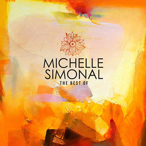 The Best Of by Michelle Simonal