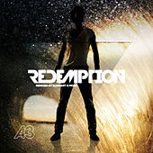 Redemption by A3