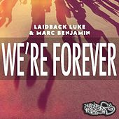 We're Forever by Laidback Luke