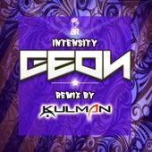 Intensity by Geon