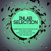 Inlab Recordings Summer Selection 2014 by Various Artists