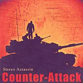 Counter Attack by Stereo Assassin