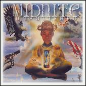 Unpolished by Midnite