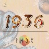 1936 by Phox