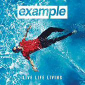 Live Life Living by Example