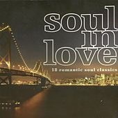 Soul in Love by Jay R