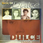 Best Of Dulce by Dulce