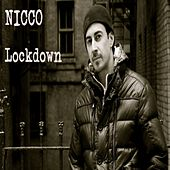 Lockdown (DJ Neytram Hands Up Remix) by Nicco