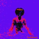 Dreamachine by Medusa Cyclone