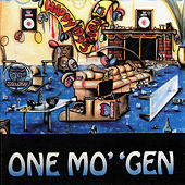 One 'Mo 'Gen by 95 South