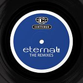 The Remixes by Eternal