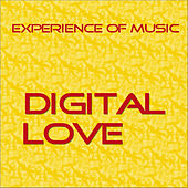Digital Love by Experience Of Music