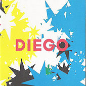 Diego by Diego