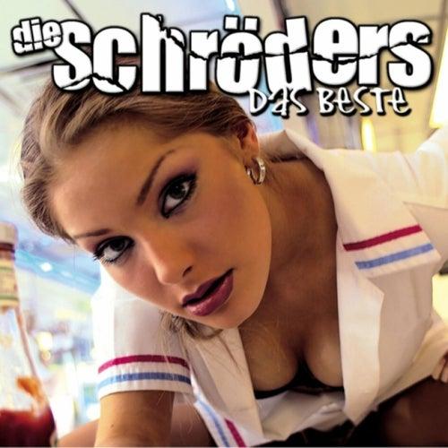 Das Beste by Die Schröders