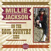 On The Soul Country Side by Millie Jackson