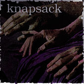 True To Form / Effortless by Knapsack