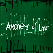 Archers Of Loaf by Archers of Loaf