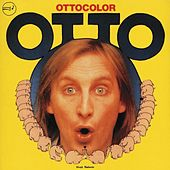 Ottocolor by Otto Waalkes