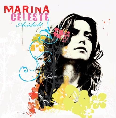Acidule by Marina Celeste