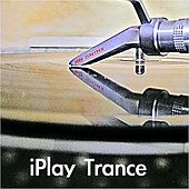 iPlay Trance by Various Artists