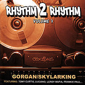 Rhythm 2 Rhythm Volume 7 von Various Artists