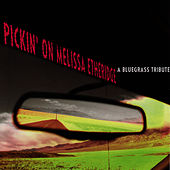 Pickin' On Melissa Etheridge: A Bluegrass Tribute by Pickin' On