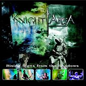 Rising Signs from the Shadows by Knight Area