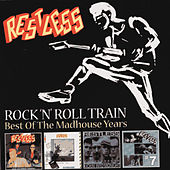 Rock 'n' Roll Train by Restless