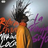 La Rumba SoYo by Ricardo Lemvo & Makina Loca