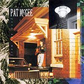From The Wood by Pat McGee Band