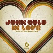 In Love by john gold