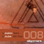 Tears / 4th Floor – Single by Various Artists