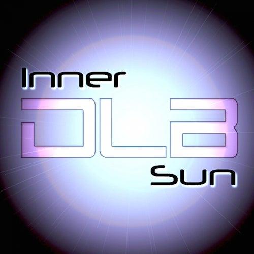 Inner Sun - Single by DLB