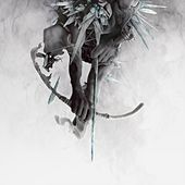 The Hunting Party von Linkin Park