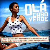 Olá Cabo Verde by Various Artists