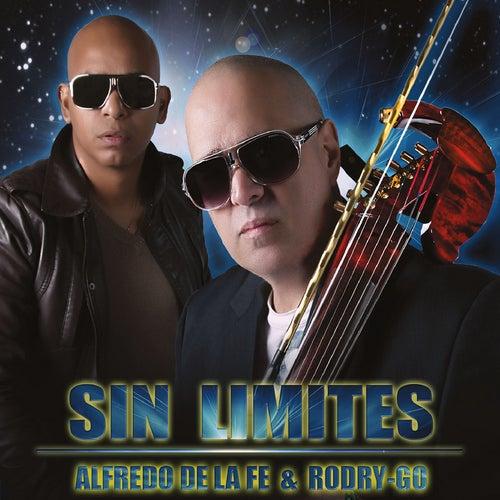 Sin Limites by Alfredo De La Fe