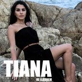 Не вдвоем by Tiana