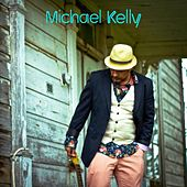 Plus Souvent (feat. Daw Taylor Watson) by Michael Kelly